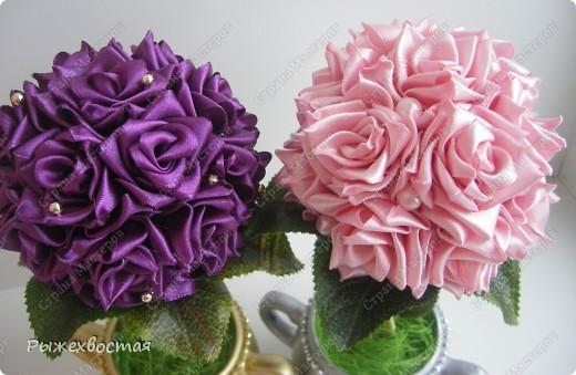 Еще одна роза.... фото 5