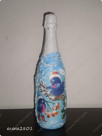 Вот и готова еще одна партия Новогоднего напитка.... фото 12