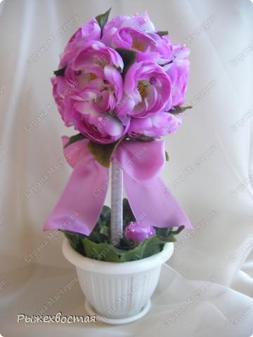 """Дуэт""""Для Ирины"""" был создан для очень хорошего человека! Надеюсь понравится ей и Вам! Спасибо за внимание!!!  фото 2"""