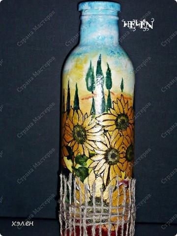это первая моя бутылочка фото 9