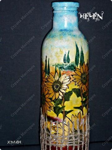 это первая моя бутылочка фото 10