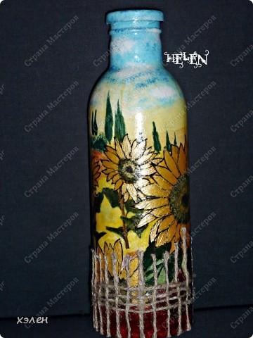 это первая моя бутылочка фото 11