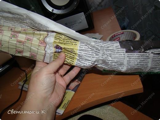Здесь как сделать дракона https://stranamasterov.ru/node/200592#comment-2886671           Возникло очень много вопросов по поводу как сделать голову.Бросила все дела и села делать)))  фото 5