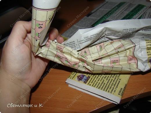 Здесь как сделать дракона https://stranamasterov.ru/node/200592#comment-2886671           Возникло очень много вопросов по поводу как сделать голову.Бросила все дела и села делать)))  фото 6
