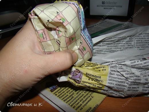 Здесь как сделать дракона https://stranamasterov.ru/node/200592#comment-2886671           Возникло очень много вопросов по поводу как сделать голову.Бросила все дела и села делать)))  фото 8