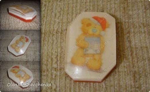 """""""Orange love"""", масло миндаля и макадамии, эфирное масло грейпфрута и корицы. Пахнет грейпфрутом и корицей =) фото 8"""