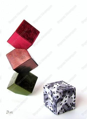 короче говоря............ была у меня мечта, а как известно, мечтам свойственно сбываться)  и вот она осуществилась, принимайте результат)) хочу предупредить сразу,фотографий будет много, очень много))  Columbus Cube (20+60) Designer: David Mitchell Parts: 480  Paper:6*6,3*3 cm  Final: 15 cm  фото 5