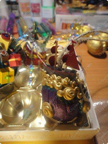 ... подарки... фото 6