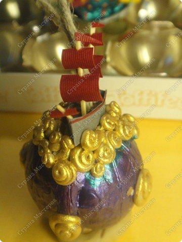... подарки... фото 7