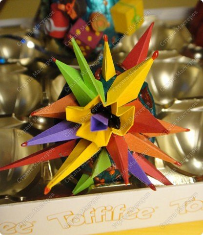 ... подарки... фото 9