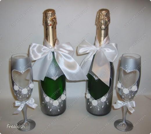 Кому новый год, а кому свадьбы:)