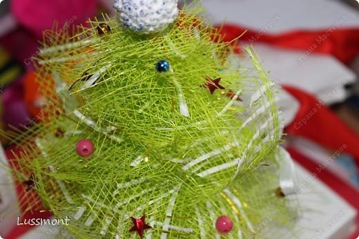 Скоро, уже совсем скоро Новый год! Уже прошли утренники, корпоративы, даже к праздничному столу почти все готово. Ух, ... Есть теперь немного времени, чтобы поделиться с вами подарками, которые я приготовила для своих любимых.  фото 3