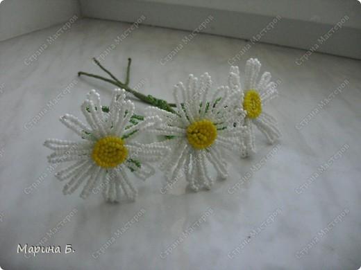 Розочки были сделаны в подарок любимой мамочке. фото 5