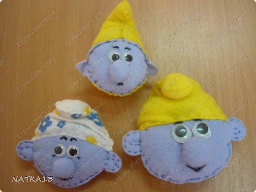 игрушки фото 7