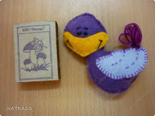 игрушки фото 8