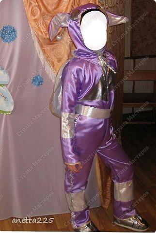 Новогодние костюмы для мальчиков 9 лет фото