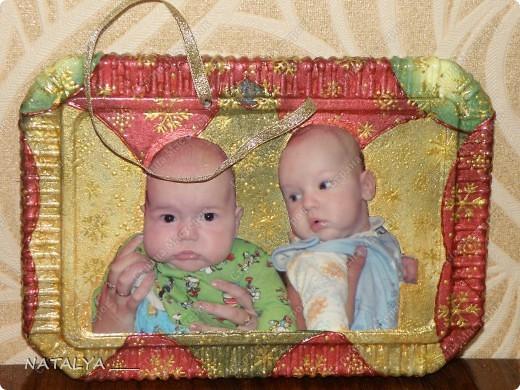 Панно делала на подарки гостям в день рождения сына 5 марта.Сынуля с каждым гостем,которые придут на праздник. фото 3