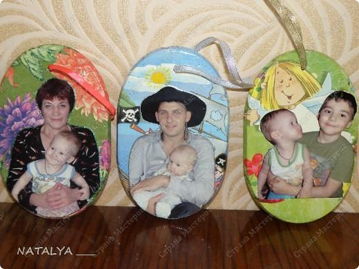 Панно делала на подарки гостям в день рождения сына 5 марта.Сынуля с каждым гостем,которые придут на праздник. фото 6