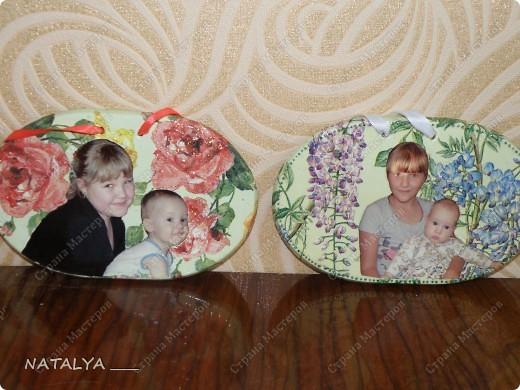Панно делала на подарки гостям в день рождения сына 5 марта.Сынуля с каждым гостем,которые придут на праздник. фото 7