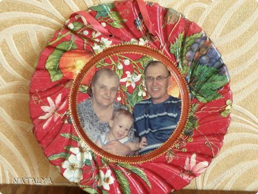 Панно делала на подарки гостям в день рождения сына 5 марта.Сынуля с каждым гостем,которые придут на праздник. фото 8