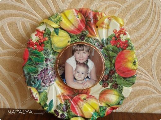 Панно делала на подарки гостям в день рождения сына 5 марта.Сынуля с каждым гостем,которые придут на праздник. фото 9