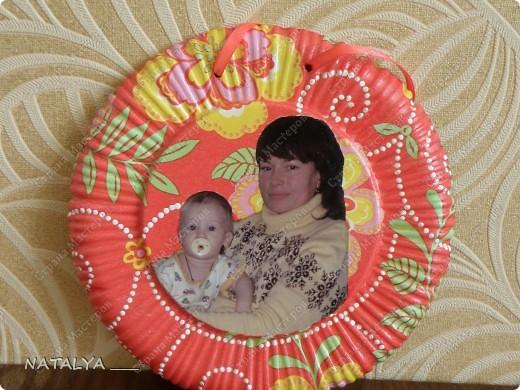 Панно делала на подарки гостям в день рождения сына 5 марта.Сынуля с каждым гостем,которые придут на праздник. фото 11