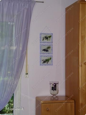 Рамочки для фото фото 5