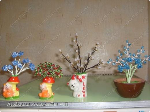 Сувениры к празднику фото 3