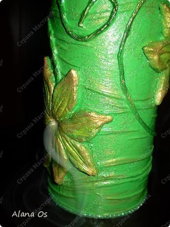 vesna!prosnulis i zadishali moi tsvetochki svoim aromatom! фото 8