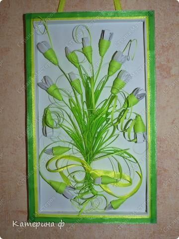 Картинка для детского сада фото 2