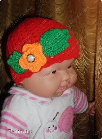 одеваем кукол фото 2