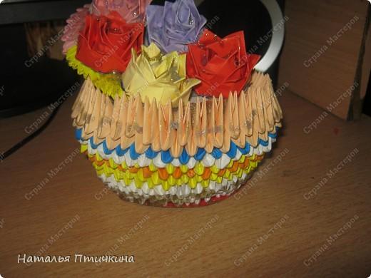 ваза фото 7