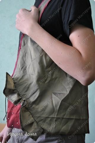 Наглядевшись в Стране на сумочки, решила на 8 марта порадовать коллег. Целый букет получился фото 6