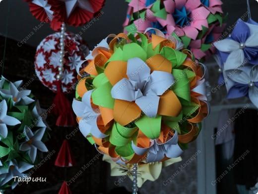 Эту лилию увезут в Питер,как подарок для мамы :) фото 3