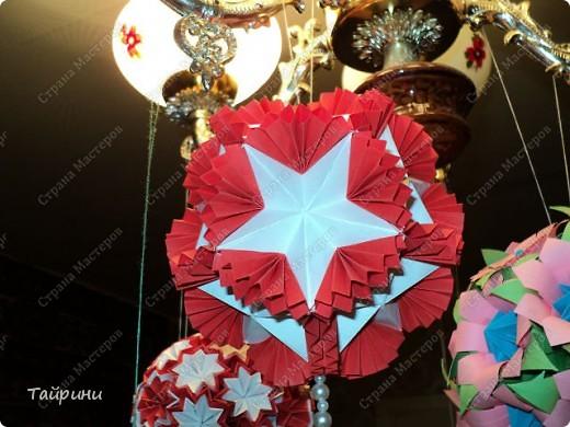 Эту лилию увезут в Питер,как подарок для мамы :) фото 4