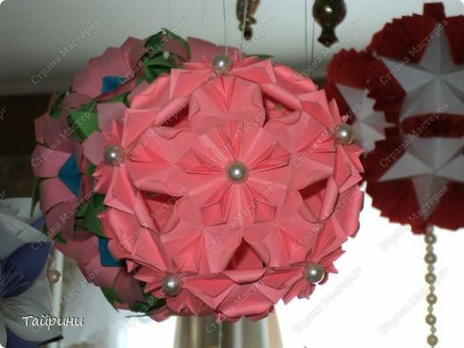 Эту лилию увезут в Питер,как подарок для мамы :) фото 9