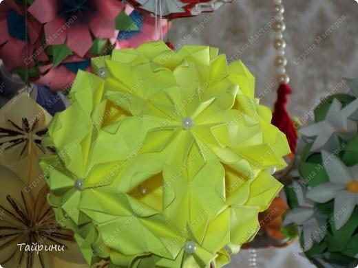 Эту лилию увезут в Питер,как подарок для мамы :) фото 10