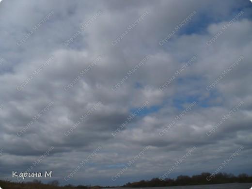 р. Исеть 15 апреля 2012 г. фото 5