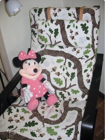 Подарок для доченьки на 2 годика фото 4