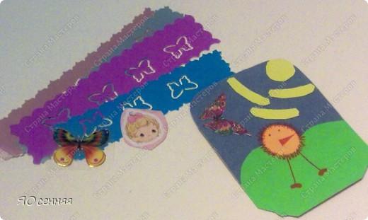 """и вот мой отчет по АТС-игре """"Светлая пасха"""" проводимой ман.юн.я http://stranamasterov.ru/node/341820?c=favorite_b Вот такая пасхальная карточка получилась у меня фото 8"""