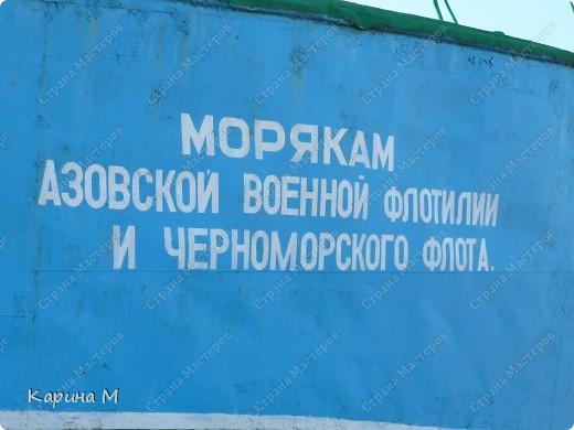 С ДНЁМ ПОБЕДЫ!!! фото 24