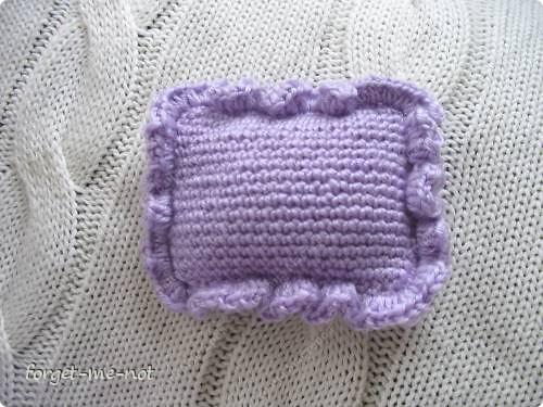 Сплюшечка в носочках фото 3