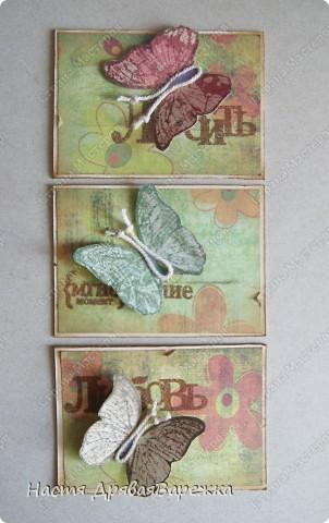 """Серия """"Винтажные рамки"""" фото 9"""