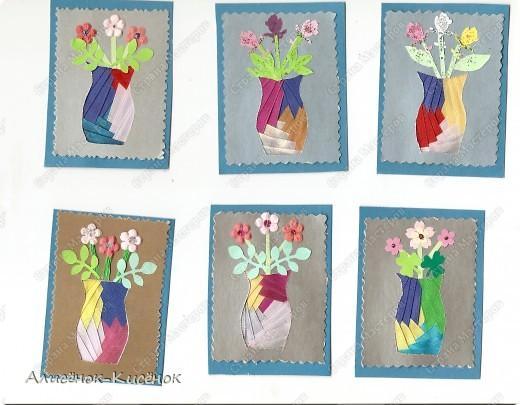 №1ЯОсенняя, №2-Анастасенька, №3-Танечка 2002, №4-Екатерина Шильникова, №5-моя, №6-Аля.