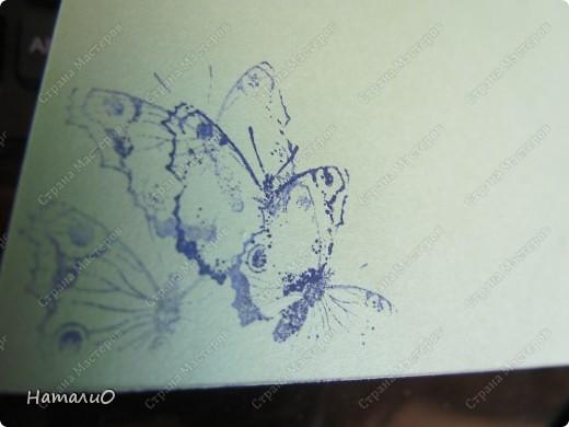 Давно мечтала сделать обложку на паспорт, сделала - первая! уже подарена, не просто человеку, а преподавателю в школе искусств))) понимаете, как я волновалась))) фото 8