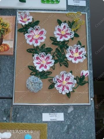 Мои работы с выставки!!! фото 2