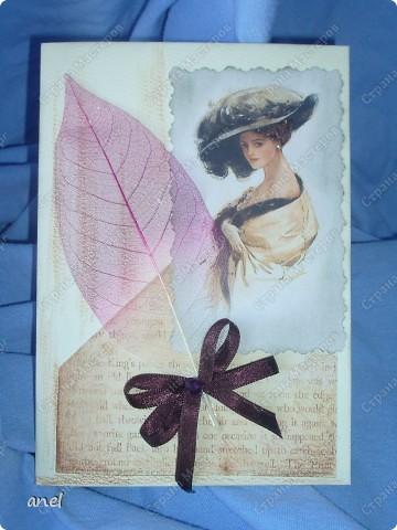Вот и новая серия моих открыточек.И конечно для мужчин в первую очередь! фото 4