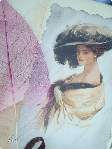 Вот и новая серия моих открыточек.И конечно для мужчин в первую очередь! фото 5