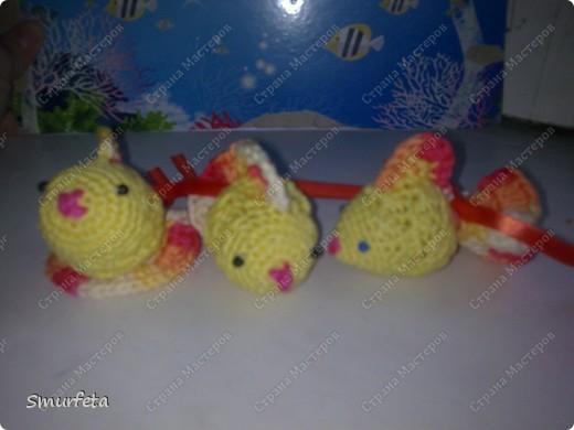 цыплятки погремушки фото 6