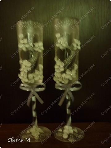 мои бокалы фото 5